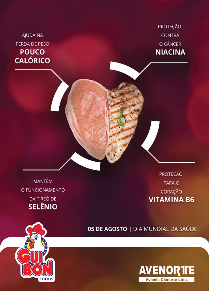 Dia-Mundial-da-Saúde_impresso